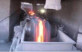 high temperature-conveyor-belt