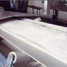 EP600_4ply_4x2_rubber_conveyor.jpg_220x220