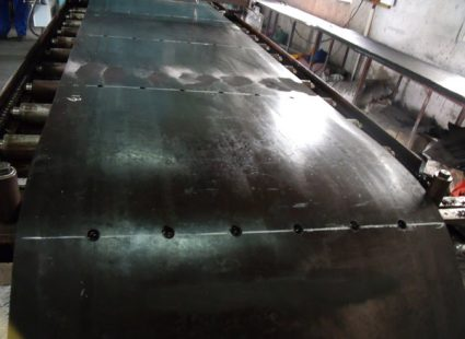 steel-cord-conveyor-belt-hole-for-bucket