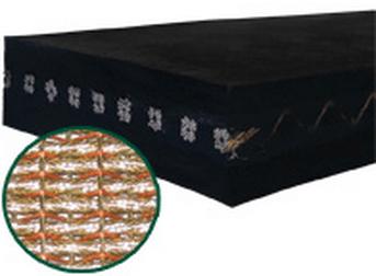 Steel Web Core Belting