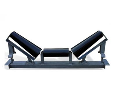 Carrier-Taper-Self-Aligning-Conveyor-Idler-Aligning.png_640x640