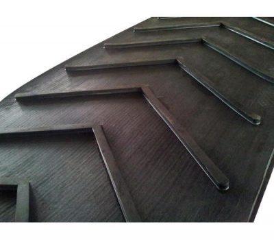 chevron-rubber-conveyor-belt-500x500