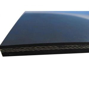 fabric-conveyor-belts