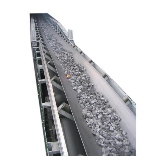 fire-resistant-conveyor-belt-500x500