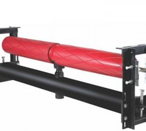 upper-and-lower-flat-return-aligning-roller (1)
